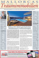 Traumimmobilien 2014-2