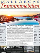 Traumimmobilien 2017-1