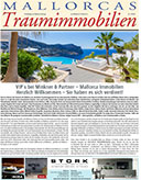 Traumimmobilien 2018-2