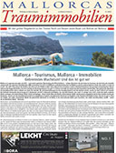 Traumimmobilien 2019-1